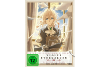 Violet Evergarden - Staffel 1 - Extra-Episode [DVD]