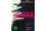 Paul Poet - My Talk With Florence [DVD]