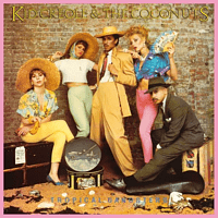 Kid Creole And The Coconuts - Tropical Gangsters [Vinyl]
