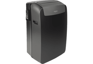 WHIRLPOOL Airconditioning A