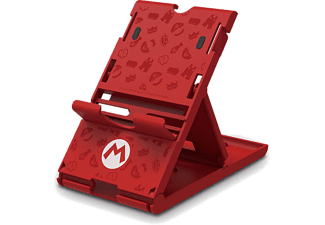HORI Support Super Mario pour Nintendo Switch (NSW-084U)