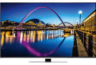 GRUNDIG 65 GUS 9890 LED TV (Flat, 65 Zoll/164 cm, UHD 4K, SMART TV, Linux)