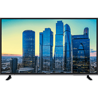 GRUNDIG 65 GUB 8960 LED TV (Flat, 65 Zoll/164 cm, UHD 4K, SMART TV)
