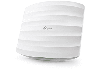 TP-LINK EAP225 AC1350 Dual-Band Access Point Wit