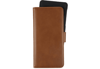 HOLDIT Cover Wallet Case Magnetic Galaxy S10 Bruin (14136)