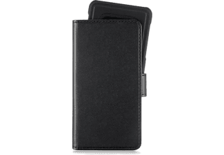 HOLDIT Cover Wallet Case Magnetic Galaxy S10e Zwart (14138)