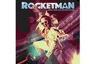Cast Of Rocketman - Rocketman [CD]
