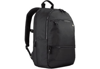 "CASE LOGIC Sac à dos ordinateur portable 15.6"" Bryker (BRYBP115)"