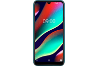 WIKO VIEW 3 Pro 128 GB Deep Bleen Dual SIM