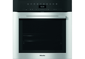 MIELE Multifunctionele oven A+ (HP 7364 BP)