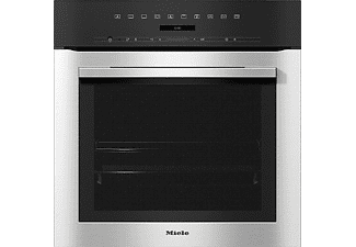 MIELE Multifunctionele oven A+ (H 7164 B)