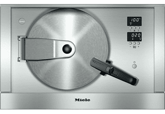MIELE Stoomoven (DGD 7035)