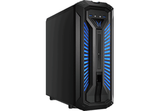 MEDION Gaming PC ERAZER® X67115 (MD 34438)