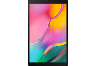 SAMSUNG Galaxy Tab A 10.1 Wi-Fi (2019), Tablet, 32 GB, 2 GB RAM, 10.1 Zoll, Android 9.0 - One UI 1.1, Gold