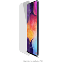 ARTWIZZ SecondDisplay Displayschutz (Samsung Galaxy A20e)