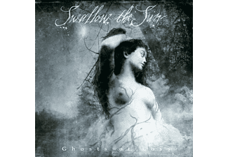 Swallow The Sun - Ghosts Of Loss - (CD)