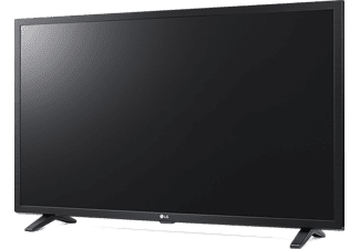 "LG 32LM6300PLA.APDZ 32"" 80 Ekran Uydu Alıcılı Smart Full HD LED TV"