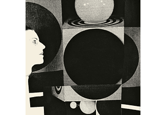 Vanishing Twin - The Age Of Immunology - (Vinyl)