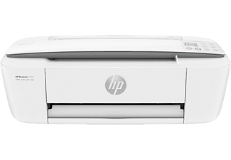 HP All-in-one printer DeskJet 3750 (T8X12B#629)
