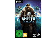 Age of Wonders: Planetfall Day One Edition [PC]