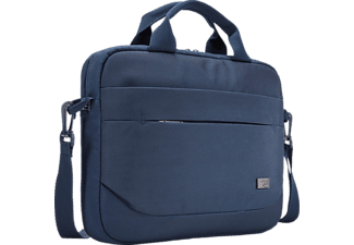 "CASE-LOGIC Advantage 11,6"" Attaché, Laptoptasche"