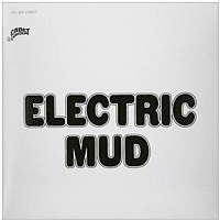 Muddy Waters - Electric Mud [Vinyl]