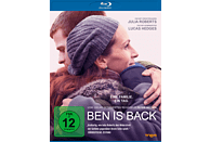 Ben is Back [Blu-ray]