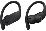 BEATS Powerbeats Pro – Totally Wireless , In-ear Kopfhörer Bluetooth Schwarz