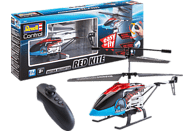 REVELL Motion Red Kite RC Helikopter, Mehrfarbig