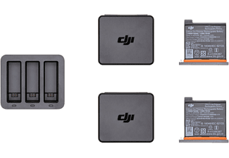 DJI Osmo Charging Kit (EU)