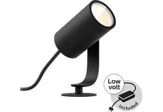 Extérieur And Ambiance Hue Philips Lampe Lily White Color vyf6IYbg7