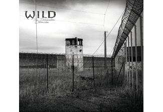 Wild - The Domination Chronicles - (CD)
