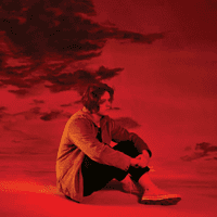Lewis Capaldi - Divinely Uninspired To A Hellish Extent [CD]
