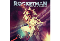 Cast Of Rocketman - ROCKETMAN [Vinyl]