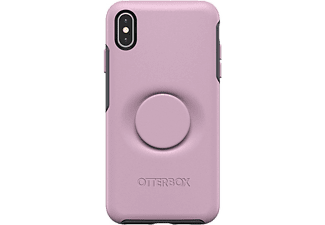OTTERBOX Cover Pop Symmetry Series voor iPhone Xs Max (77-61743)