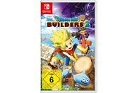 Switch Dragon Quest Builder 2 [Nintendo Switch]