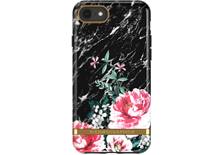 RICHMOND & FINCH Cover Marble Floral iPhone 6/6s/7/8 (IP678-603)