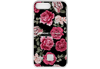 HAPPY PLUGS Cover Vintage Roses iPhone 7 / 8 Plus (172855)