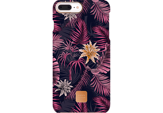 HAPPY PLUGS Case Cover Hawaiian Nights iPhone XS (184655)