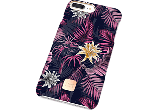 HAPPY PLUGS Slim cover Hawaiian Nights iPhone 7 / 8 Plus (172860)