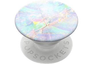 POPSOCKETS Support et grip interchangeable Opal (800421)