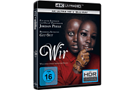 Wir [4K Ultra HD Blu-ray + Blu-ray]