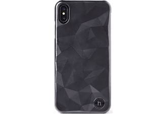 HOLDIT Cover Tokyo Lush iPhone XS / X (14146)