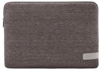 "CASE LOGIC Housse laptop sleeve 15.6"" Graphite (REFPC-116 GRA)"