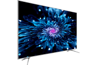 HISENSE H75B7510 LED TV (Flat, 75 Zoll/189 cm, UHD 4K, SMART TV, VIDAA U3.0)