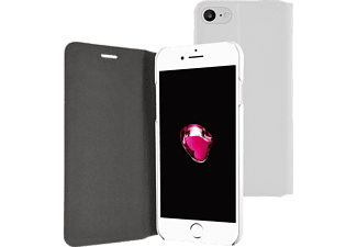 AZURI Cover Booklet Ultra thin iPhone 7 / 8 (AZBOOKUT2IPH7-WHT)