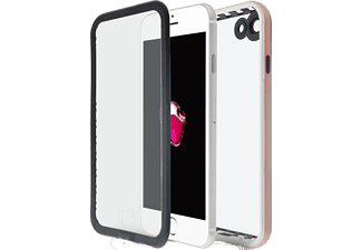 AZURI Cover Forte Sport 360° iPhone 7 Rose (AZCOVFORTSPIPH7-PNK)