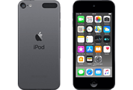 APPLE MVJ62FD/A iPod Touch 128 GB, Space Grey