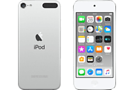 APPLE MVJ52FD/A iPod Touch 128 GB, Silver