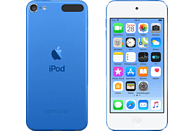 APPLE MVJ32FD/A iPod Touch 128 GB, Blue